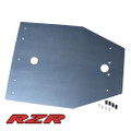 PH2206 Skid-Max - Skid Plate Reinforcement Kit