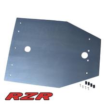 PH2206 Skid-Max - Skid Plate Reinforcement Kit