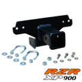 Receiver Hitch; Front - Thunderhawk PX2871