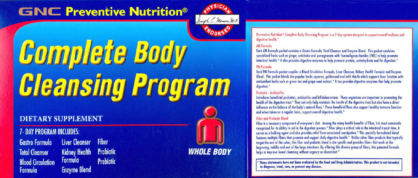 Can you lose body fat overnight photo 5