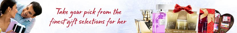 gifts-for-her-brand-banner-2.jpg