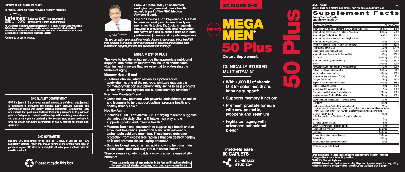 mega-men-50plus.jpg