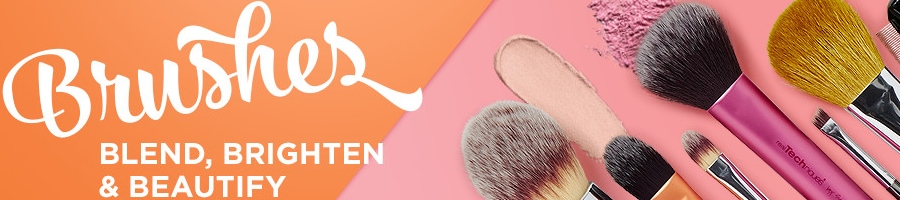 shop-brushes-makeup-imported-online-cosmetics-pakistan.jpg
