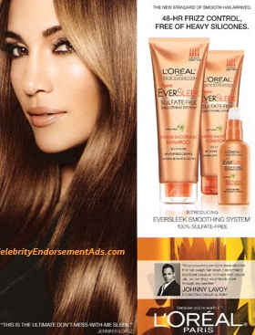 shop-buy-loreal-cosmetics-haircare-products-makeup-online-pakistan.jpg