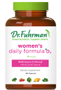 shop-womens-health-supplements-vitamin-online-pakistan.png