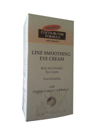 Palmer's Cocoa Butter Formula Line Smoothing Eye Cream