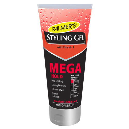 Palmer's Mega Hold Styling Gel
