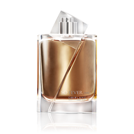 Oriflame So Fever Him Eau de Toilette