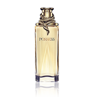 Oriflame Possess Eau de Parfum