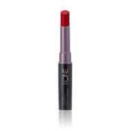 Oriflame The One Colour Unlimited Matte Lipstick Red Passion