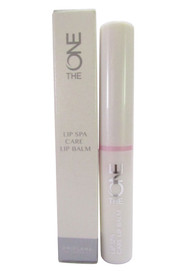 Oriflame The One Lip Spa Care Lip Balm Transparent