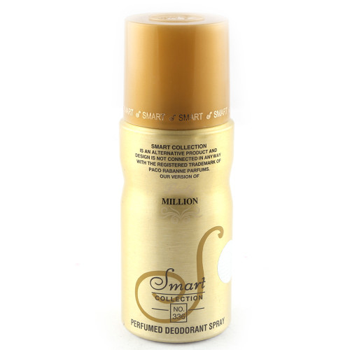 Smart Collection Million Lady #336 (150 ML)