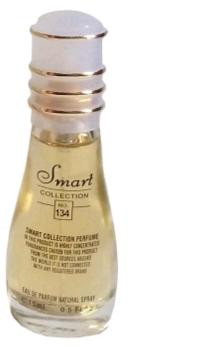 Smart Collection Body Spray Chance Chanel #134 (150 ML)