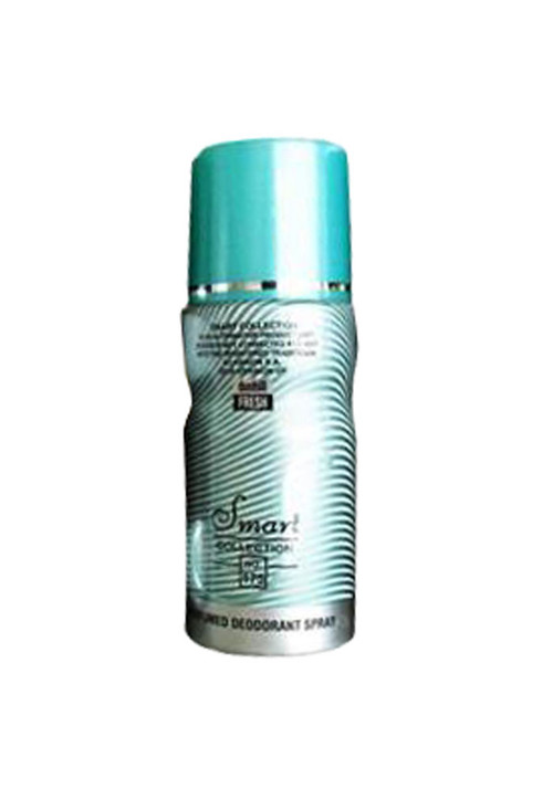 Smart Collection Body Spray Blue Seduction #405 (150 ML)