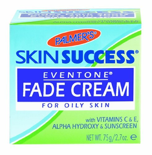 Palmer's Skin Success Eventone Fade Cream for Oily Skin