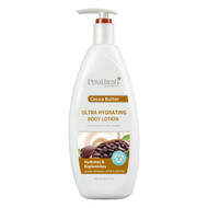 Petal Fresh Cocoa Butter Body Lotion 300 ML