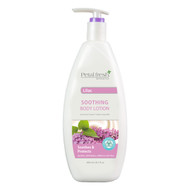 Petal Fresh Lilac Body Lotion 300 ML