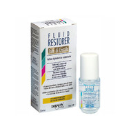 Dikson Fluid Restorer Serum 50 ML