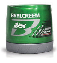Brylcreem Aqua-Oxy Anti-Dandruff Hair Cream
