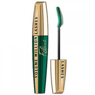 L`Oreal Volume Million Lashes Feline Mascara Black