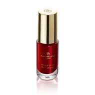 Oriflame Giordani Gold Intense Shine Nail Lacquer Passionate Red