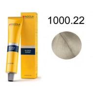 Indola Permanent Caring Hair Colour High Lifting Intense Pearl (1:2) 1000.22