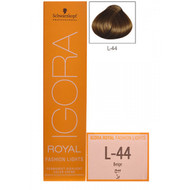 Schwarzkopf Igora Royal Fashion Light Hair Colour Beige L-44