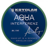 Kryolan Aquacolor Interferenz 512-G