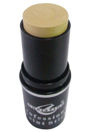 Christine Professional Paint Stick Base CN-IVORY