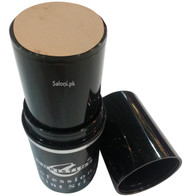 Christine Professional Paint Stick Base CN-W4 (Front)