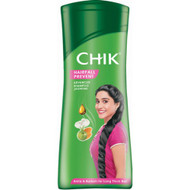 Chik Advanced Jasmine Hairfall Prevent Shampoo