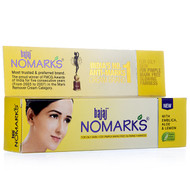 Bajaj Nomarks Cream For Oily Skin