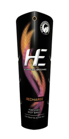 He Advanced Grooming Recharge Perfumed Body Spray