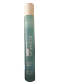 Oriflame Pure Nature Organic Tea Tree & Rosemary Purifying Blemish Solver