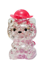 The Vitamin Company Florens KITTY Air Freshner - Orchid