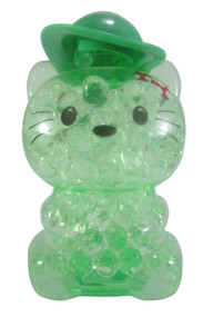 he Vitamin Company Florens KITTY Air Freshner - Jasmine 180 ML (Front)