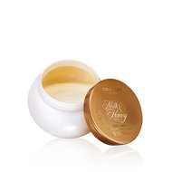 Oriflame Milk & Honey Gold Hair Mask