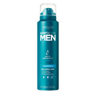 Oriflame North for Men Original Deo Spray 24H