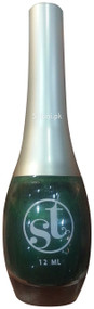 Sweet Touch Nail Polish Green Palace 1080 front
