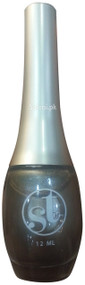 Sweet Touch Nail Polish Brown 1016 front