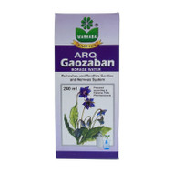Marhaba Arq-e-Gaozaban (Borage Water)