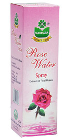 Marhaba Arq-e-Gulab Rose Water Spray