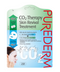 Purederm CO2 Therapy Skin Revival Treatment