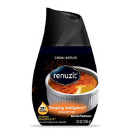 Dial Adjustable Creme Brulee 7.0 OZ