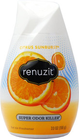Dial Adjustable Citrus Sunburst 7.0 OZ