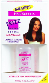 Palmer's Hair Success Frizz shine Serum (60 ML)