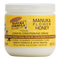 Palmer's Manuka Formula Manuka Flower Honey Leave-In Conditioning Cream 190GM