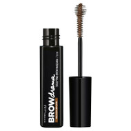 Maybelline Brow Drama Medium Brown Mascara