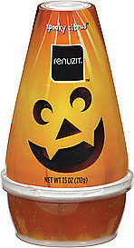 Dial Adjustable Spooky Citrus 7.0 OZ