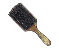 Kent Large Paddle Cushion Brush